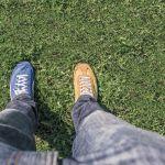 man-person-legs-grass-1-150x150