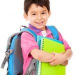 going-to-school-150x150