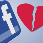facebook-heartbroken-150x150