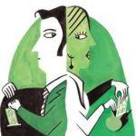 financial-infidelity-150x150