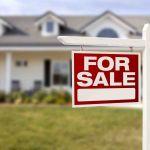 sale-assets-150x150