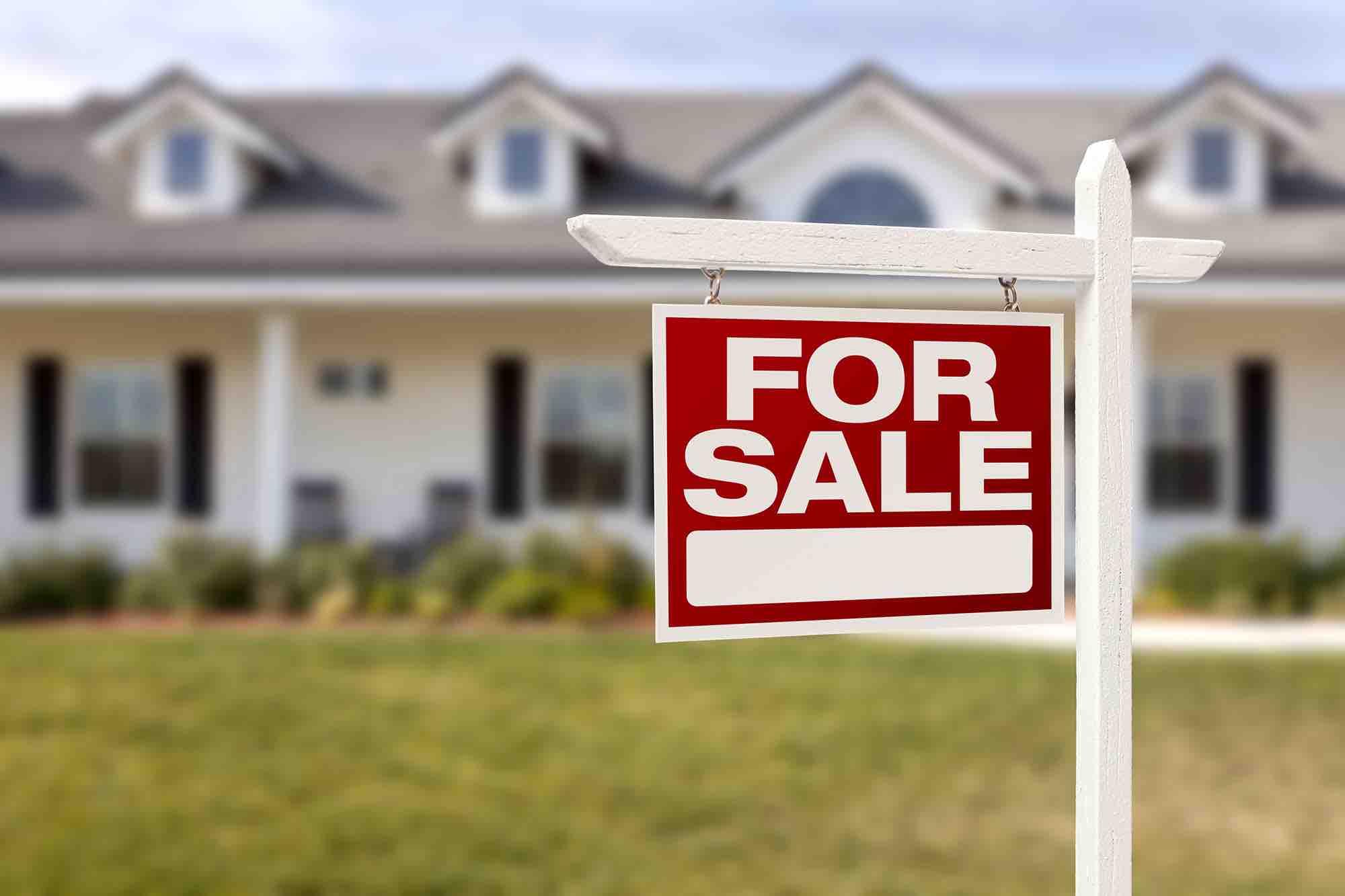 sale-assets