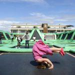 trampoline-150x150