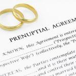 prenuptial-agreement-150x150