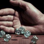 rolling-dice-150x150
