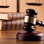 court-decision-family-court-australia-1-150x150