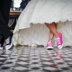 bridal-son-in-law-marriage-wedding-38569-150x150