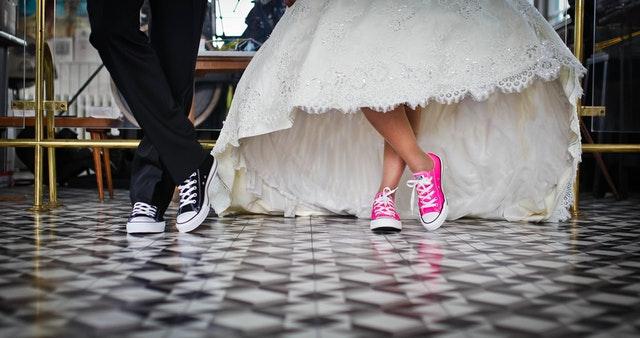 bridal-son-in-law-marriage-wedding-38569