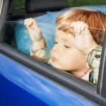 child-in-car-150x150