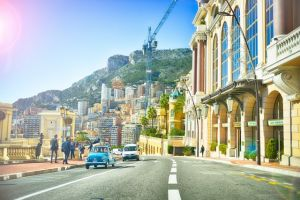 city-cars-road-houses-300x200