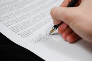 document-agreement-documents-sign-48148-300x199