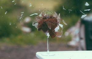art-broken-explosion-glass-300x192