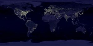 earth-earth-at-night-night-lights-41949-300x150