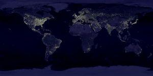 earth-earth-at-night-night-lights-41949-300x150