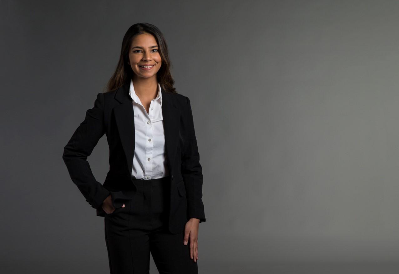 Ananya Singh