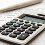 accounting-balance-banking-159804-150x150