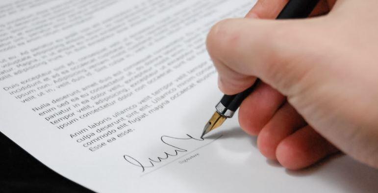 prenuptial agreements in australia