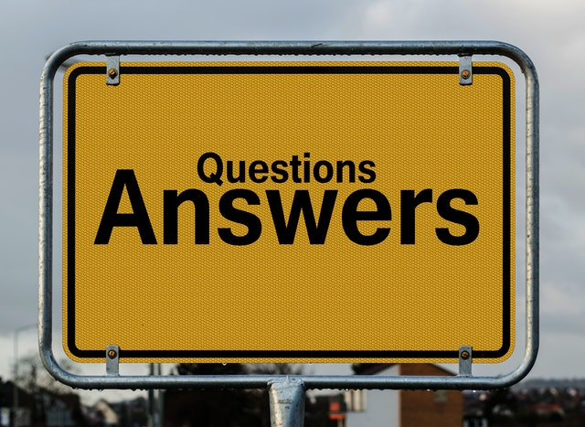 family law questions and answers