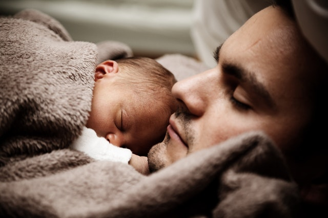 best divorce lawyers for fathers