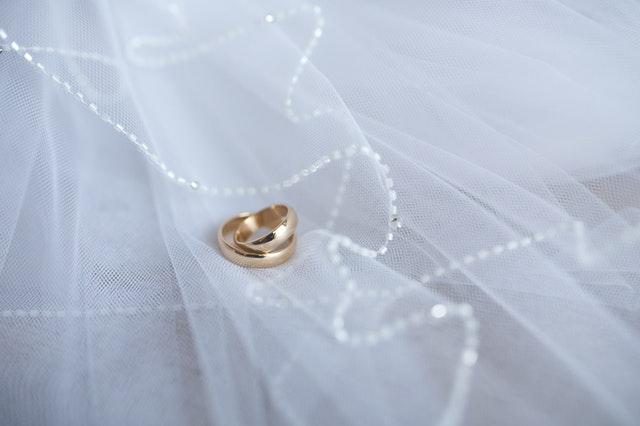 海外结婚如何在澳大利亚离婚