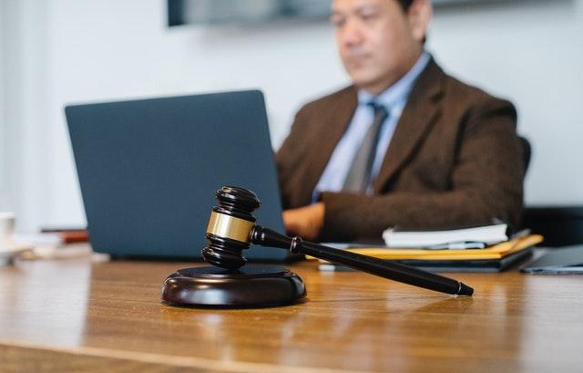 悉尼Justice Family Lawyers律师事务所