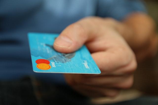 how is debt split in divorce